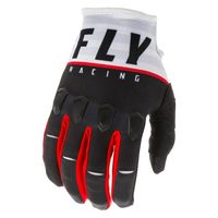 Fly_racing_dirt_youth_kinetic_k120_gloves_750x750__2_