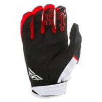 Fly_racing_dirt_youth_kinetic_k120_gloves_750x750__3_