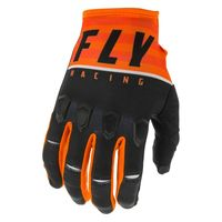Fly_racing_dirt_youth_kinetic_k120_gloves_750x750__4_