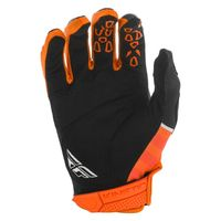 Fly_racing_dirt_youth_kinetic_k120_gloves_750x750__5_