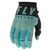 Fly_racing_dirt_youth_kinetic_k120_gloves_750x750__6_
