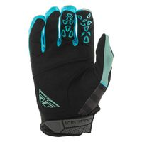 Fly_racing_dirt_youth_kinetic_k120_gloves_750x750__7_