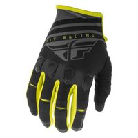 Fly_racing_dirt_kinetic_k220_gloves_750x750