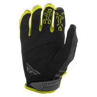 Fly_racing_dirt_kinetic_k220_gloves_750x750__1_
