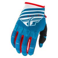 Fly_racing_dirt_kinetic_k220_gloves_750x750__2_