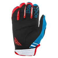 Fly_racing_dirt_kinetic_k220_gloves_750x750__3_