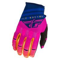Fly_racing_dirt_kinetic_k220_gloves_750x750__4_
