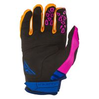 Fly_racing_dirt_kinetic_k220_gloves_750x750__5_