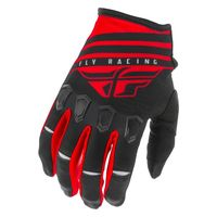 Fly_racing_dirt_kinetic_k220_gloves_750x750__6_