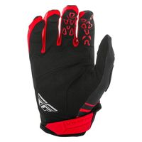 Fly_racing_dirt_kinetic_k220_gloves_750x750__7_