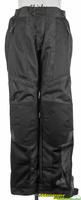Sirocco_mesh_overpants_for_women-2