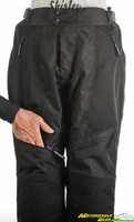 Sirocco_mesh_overpants_for_women-8