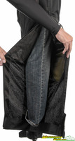 Sirocco_mesh_overpants_for_women-9