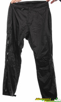 Sirocco_mesh_overpants_for_women-13
