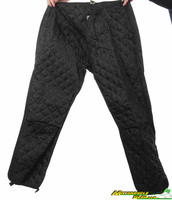 Sirocco_mesh_overpants_for_women-14