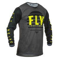Fly_racing_dirt_kinetic_k220_jersey_black_grey_hi_viz_750x750