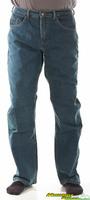 Resistance_jeans-1