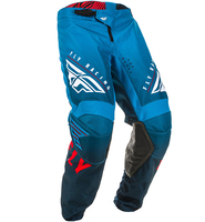 Fly-racing-kinetic-k220-pant-blue-white-red