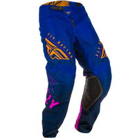Fly-racing-kinetic-k220-pant-midnight-blue-orange