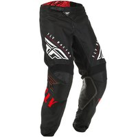 Fly-racing-kinetic-k220-pant-blk-wht-red