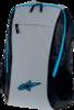 Alpinestars Lite Backpack