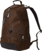 Alpinestars Compass Backpack