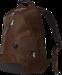 Compassbackpack-brn