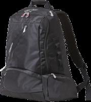 Sabrebackpack-blk