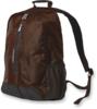Alpinestars Performer Backpack