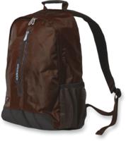 Performerbackpack-brwn