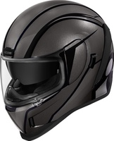 190082_icon_fa19_helmets_imagereview_05-23-19_page_14_image_0001