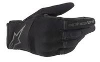 3568420-10-fr_copper-glove