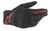 3568420-1030-fr_copper-glove