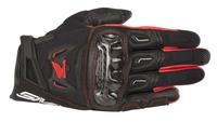 3567818-13-fr_smx-2-air-carbon-v2-glove