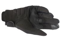 3568420-10-ba_copper-glove