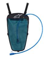 Bionic_hydration_pack
