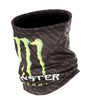 4758918-16-fr_monster-legacy-neck-warmer
