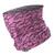 4759319-3901-fr_astars-neck-tube
