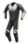 3150120-1231-fr_missile-ignition-leather-suit