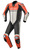3150120-3001-fr_missile-ignition-leather-suit
