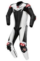 3156819-1219-fr_gp-tech-v3-leather-suit