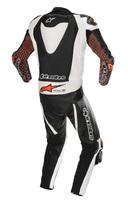 3156819-1219-ba_gp-tech-v3-leather-suit
