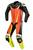 3156819-3105-fr_gp-tech-v3-leather-suit