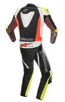 3156819-3105-ba_gp-tech-v3-leather-suit