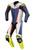 3156819-7230-fr_gp-tech-v3-leather-suit