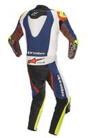 3156819-7230-ba_gp-tech-v3-leather-suit