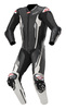 3156319-12-fr_racing-absolute-leather-suit