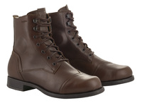 2848620-80-fr_distinct-drystar-riding-boot