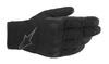 3527620-104-fr_s-max-drystar-glove