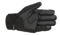 3527620-104-ba_s-max-drystar-glove